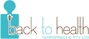 Back to Health Chiropractic